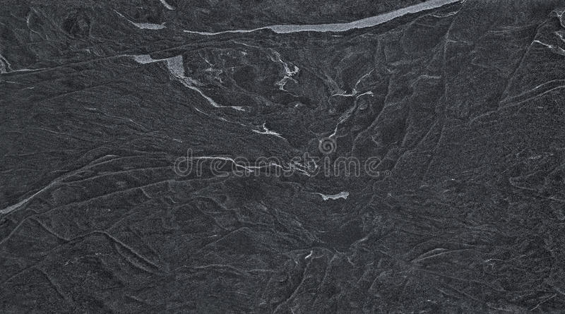 Granite decorative stone background beautiful design stock photos