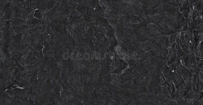 Granite decorative stone background design structure stock photography