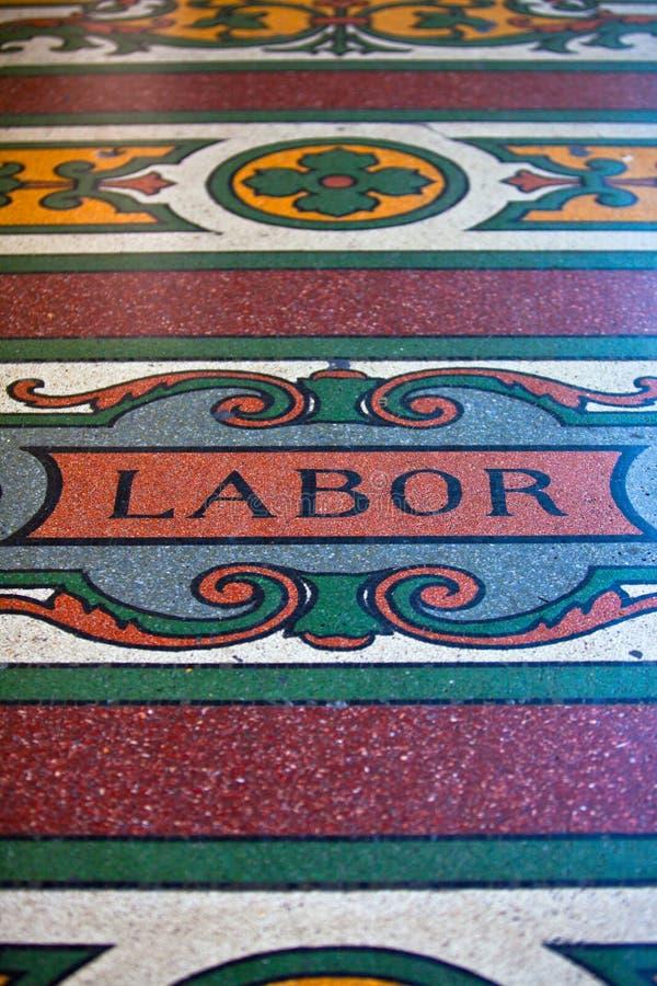 Download Granite floor pattern stock image. Image of marble, geometric - 17253697