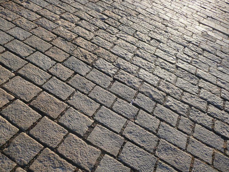 Download Granite Floor Plaster In Sunshine Stock Photo - Image: 4155818