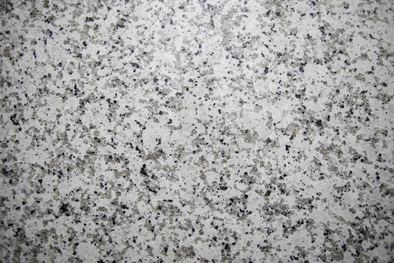 Grey, Brown, And Black Granite royalty free stock photos