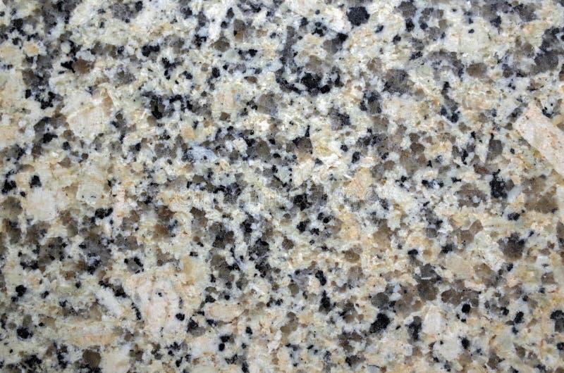 Granite texture background royalty free stock photo