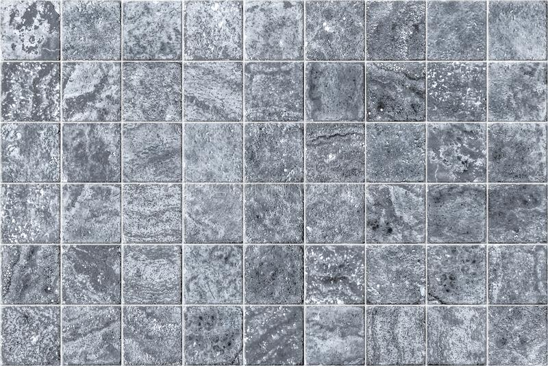 Seamless Texture Map Tile Stock Images - Download 205 Royalty Free