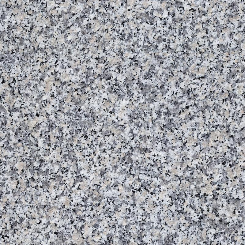 Granite Seamless Pattern royalty free stock photos