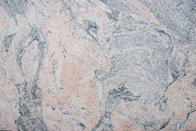 Granite slab royalty free stock photos