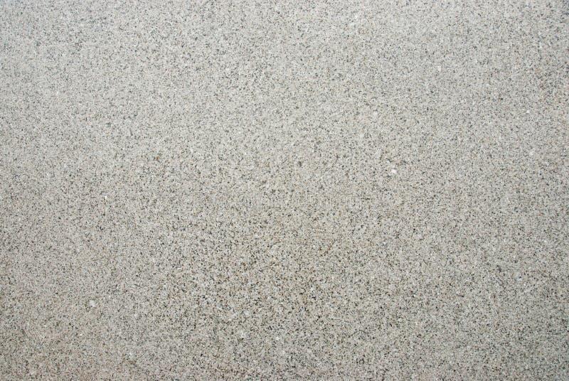 Granite slab stock image