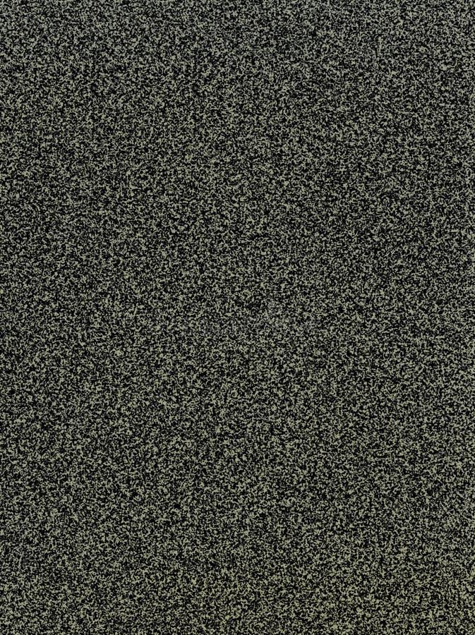 Download Granite Slab Surface Stock Images - Image: 6832424