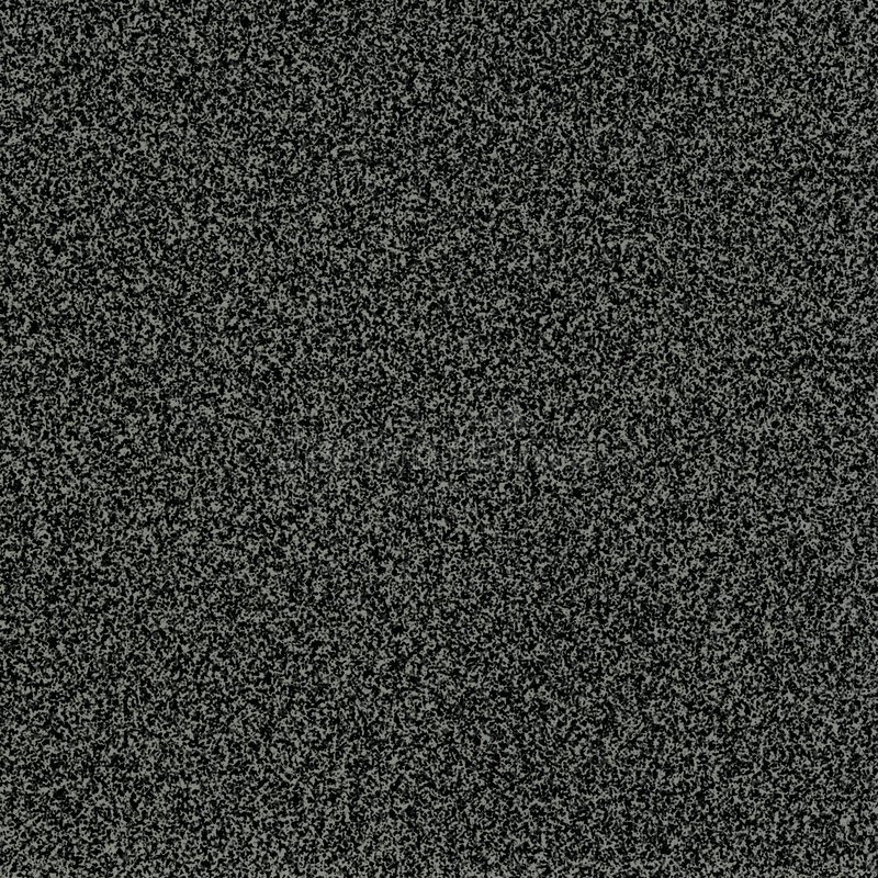 Download Granite Slab Surface For Or Texture Stock Photo - Image: 7513384