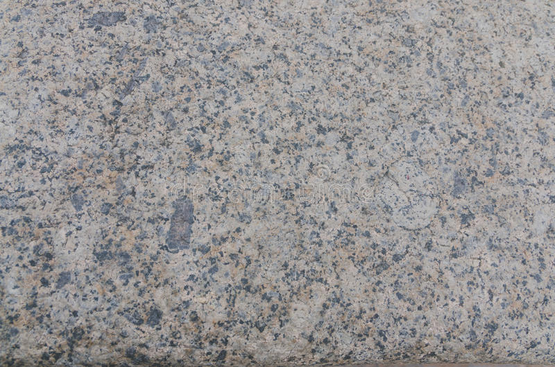 Granite slab texture and background. Veins of granite slab texture and background closeup royalty free stock photography