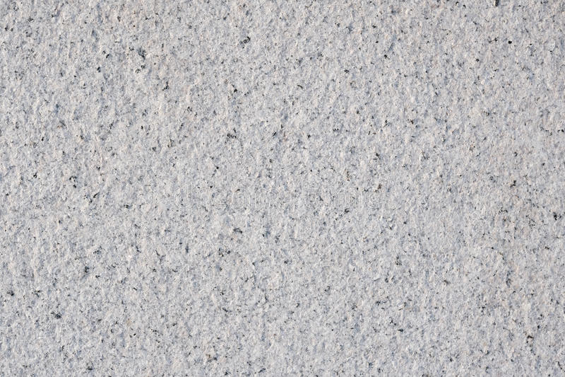 Granite stone background royalty free stock image