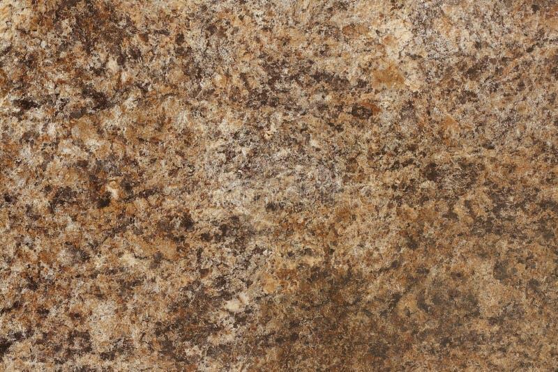 Granite stone pattern background stock photography