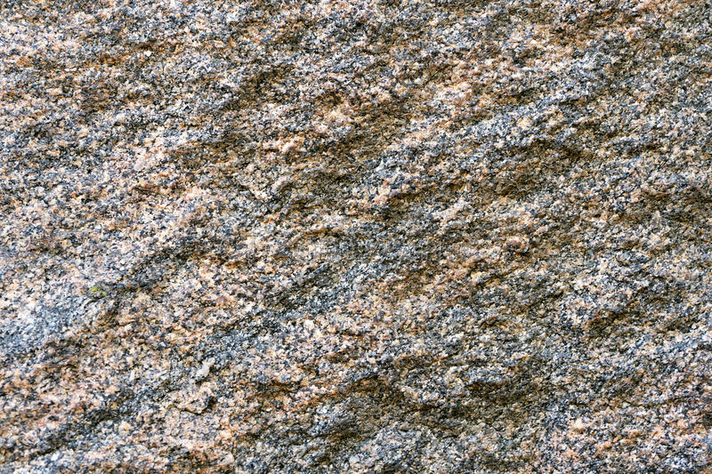 Granite stone texture royalty free stock photography