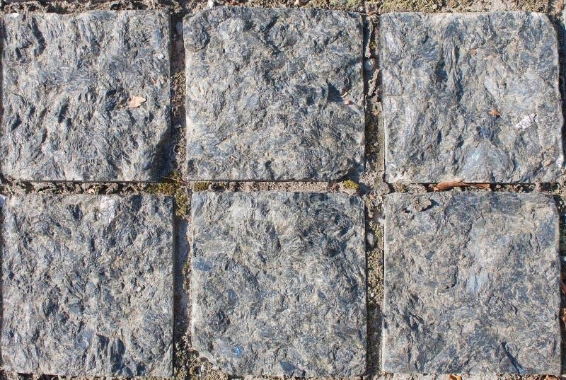 Granite stones texture royalty free stock photo