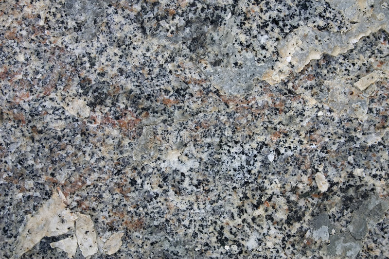 Granite texture 01 royalty free stock images