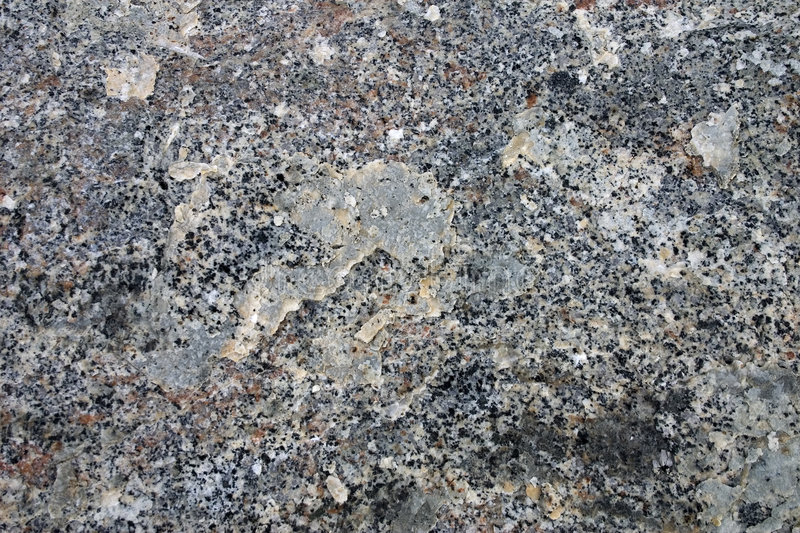 Download Granite texture 02 stock photo. Image of particle, pattern - 453008