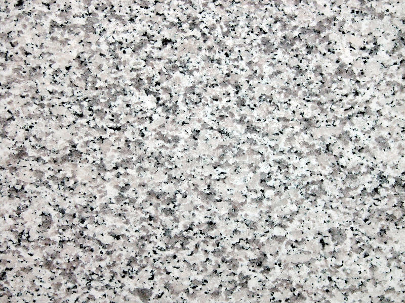 Download Granite texture stock photo. Image of wall, white, floor - 16186878