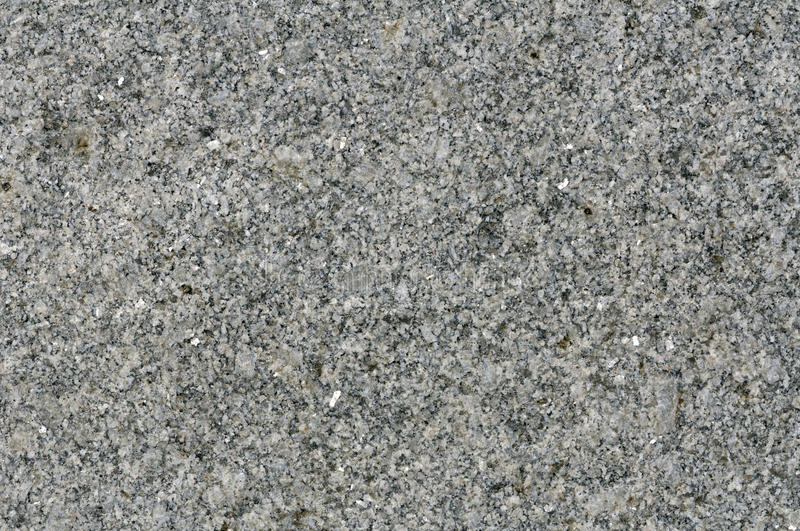 Download Granite texture stock image. Image of aged, background - 24639665