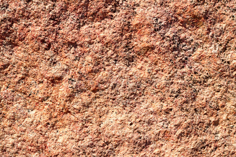 Download Granite texture stock image. Image of rock, texture, abstract - 26009709