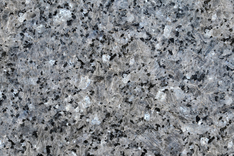 Download Granite texture stock image. Image of abstract, grey, pattern - 4474881