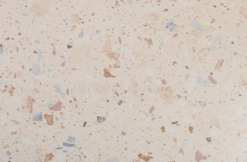 Granite texture and background stock photo