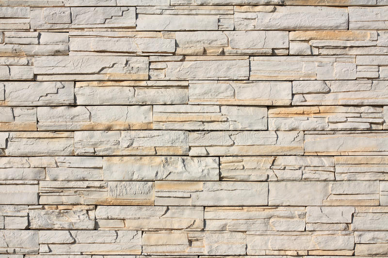 Download Granite wall stock image. Image of strong, wall, crack - 17281889