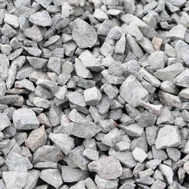 granitgrustextur arkivfoto