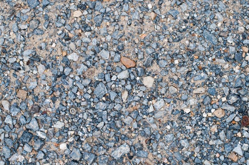 Granitkies stockbilder