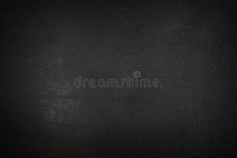 Granito fotografia stock