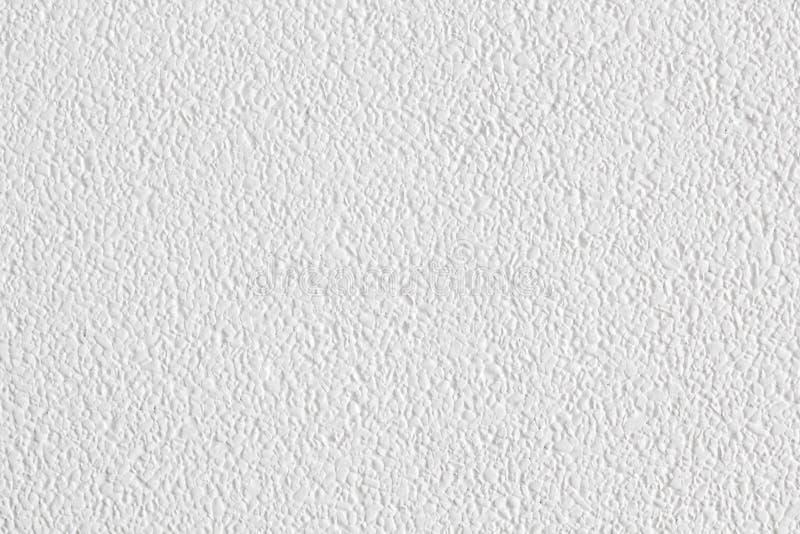 Granito Blanco Textura Del Fondo Foto De Archivo Imagen