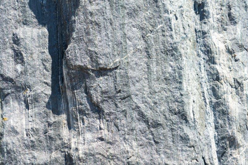 Granito da foto A textura da pedra Lugar para seu texto foto de stock royalty free