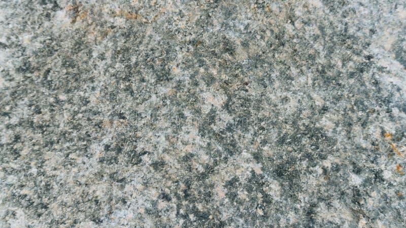 Granito de piedra de Strzegom del fondo de la textura fotos de archivo