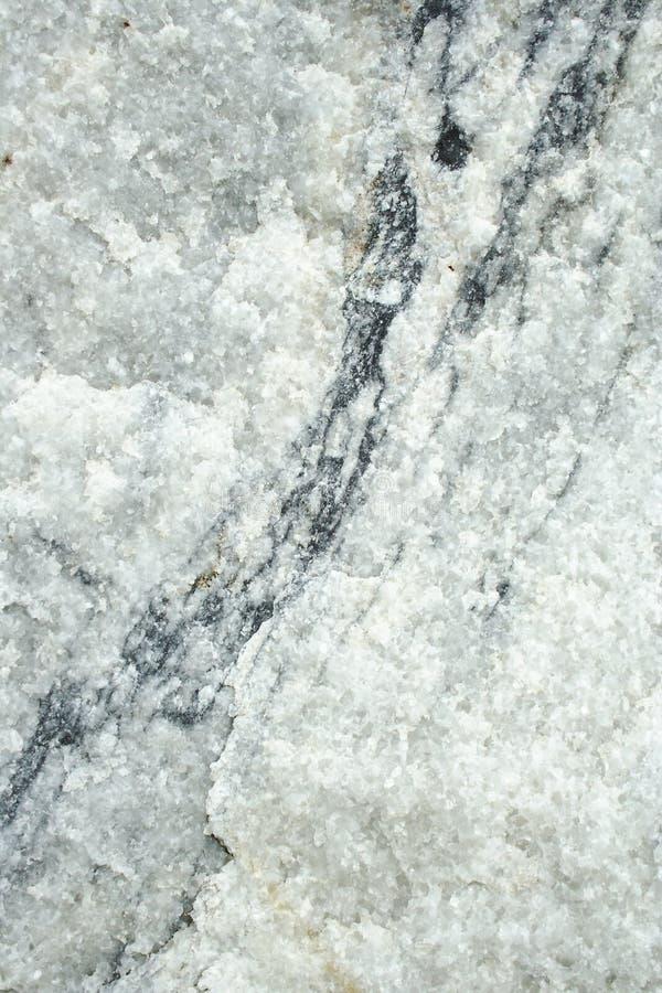 granitowa tekstura zdjęcia royalty free