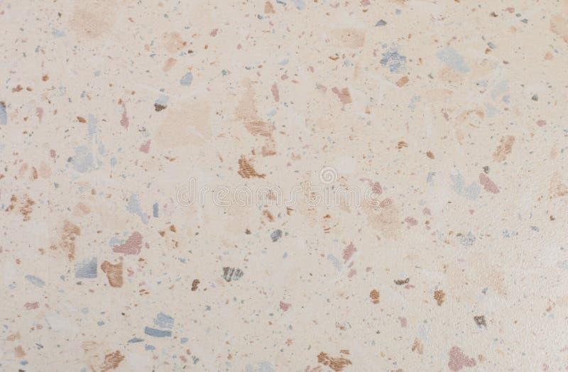 Granitowa tekstura i t?o zdjęcie stock