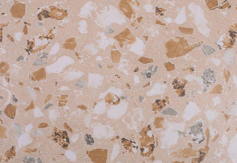 Granitowa tekstura i t?o zdjęcia stock
