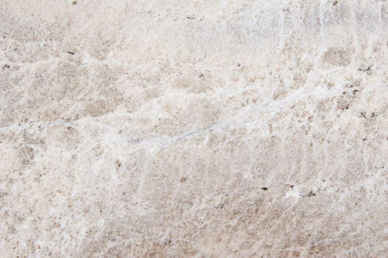 granitowy biel zdjęcie royalty free