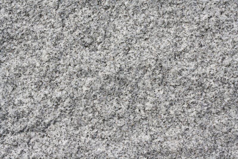 granitslab royaltyfria bilder