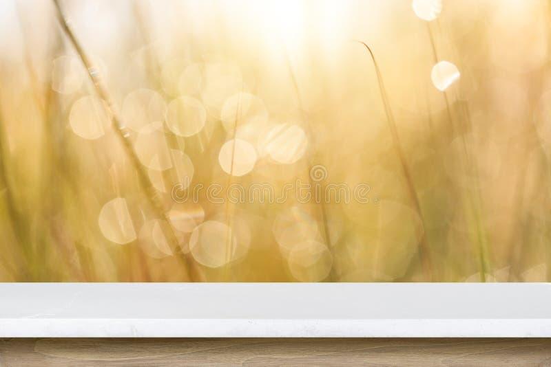 Download Granitstentabell Eller Räknare På Abstrakt Suddig Bakgrund Arkivfoto - Bild av blankt, naturligt: 76704058