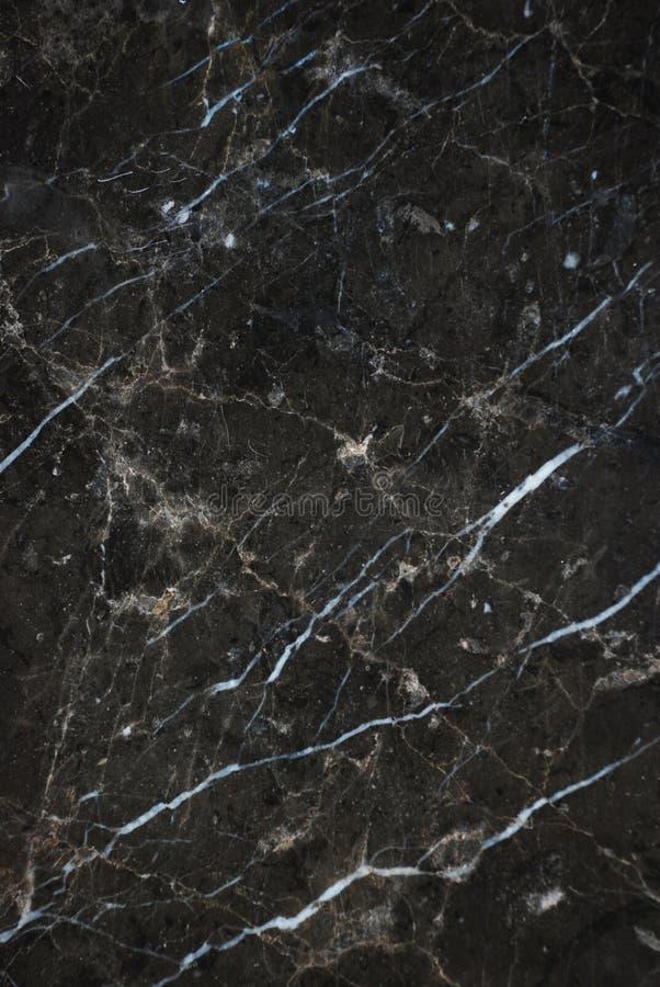 granitte marmur obrazy stock