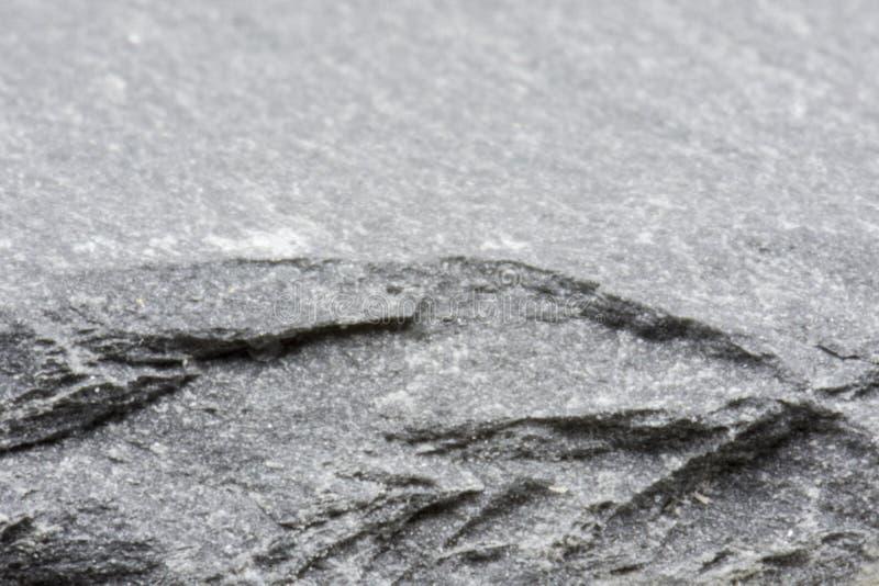 Granittextur eller att kritisera stenen royaltyfri fotografi