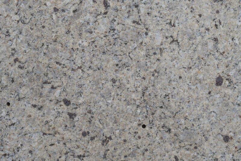 Granitu lub marmuru abstrakta wzoru tekstury kamienny tło fotografia stock