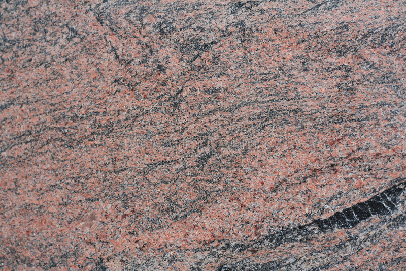 granitu multicolor zdjęcie stock