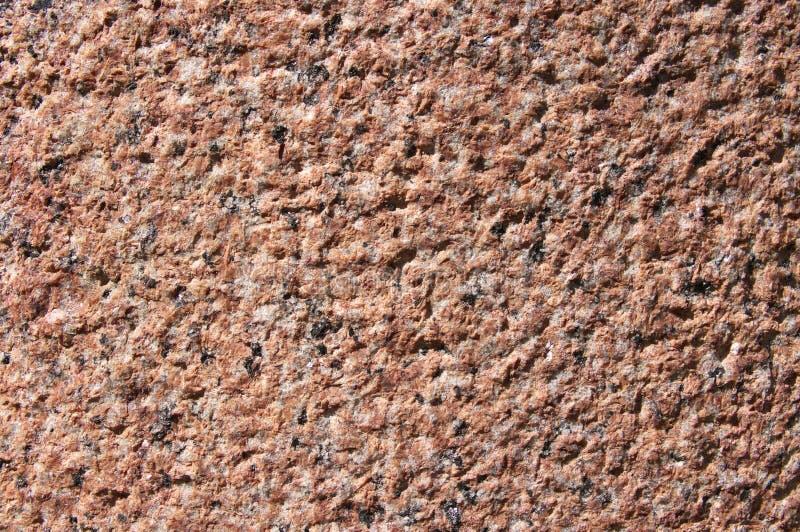 Granitwand stockfotos