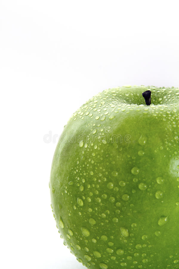 Free Granny Apple 3 Stock Images - 15675204