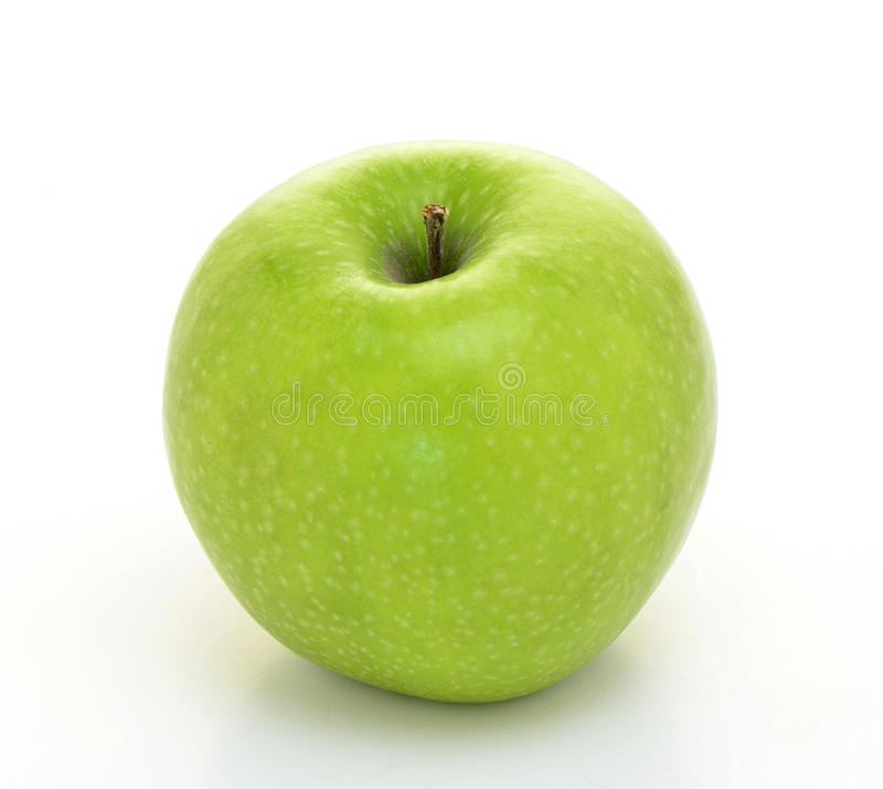 Download Granny Smith apple stock image. Image of sweet, nutrition - 37631319