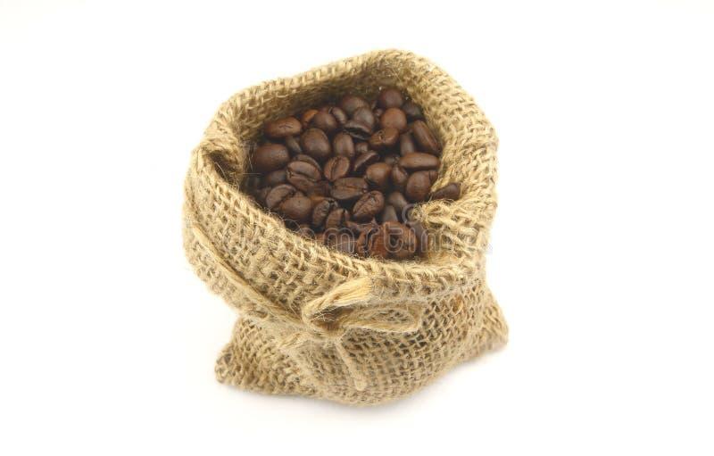 Download Grano de café foto de archivo. Imagen de cocinero, fondo - 42434270