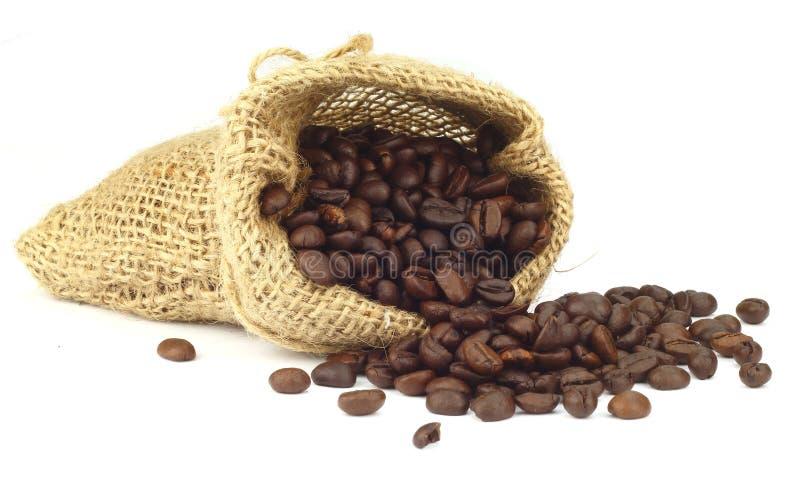 Download Grano de café imagen de archivo. Imagen de mañana, negro - 42435037
