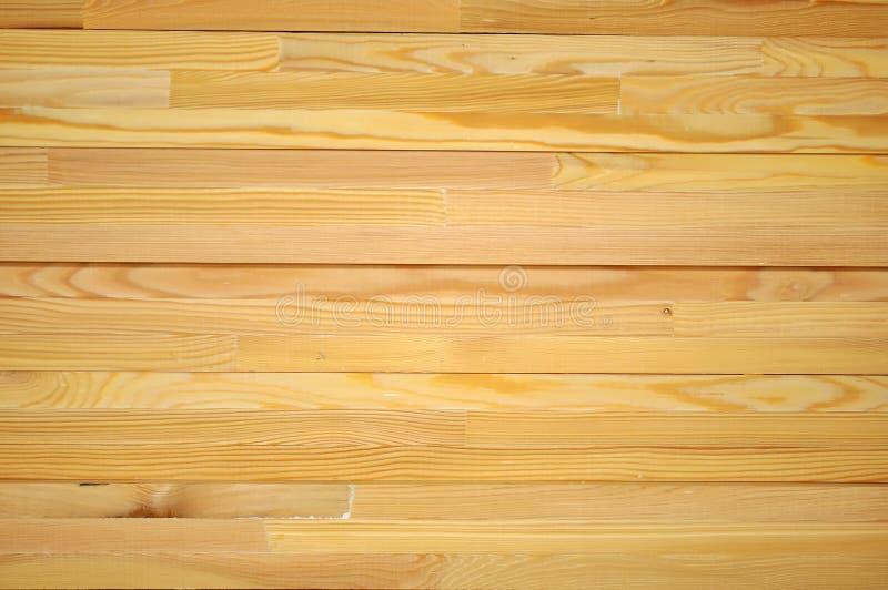 Grano de madera imagen de archivo