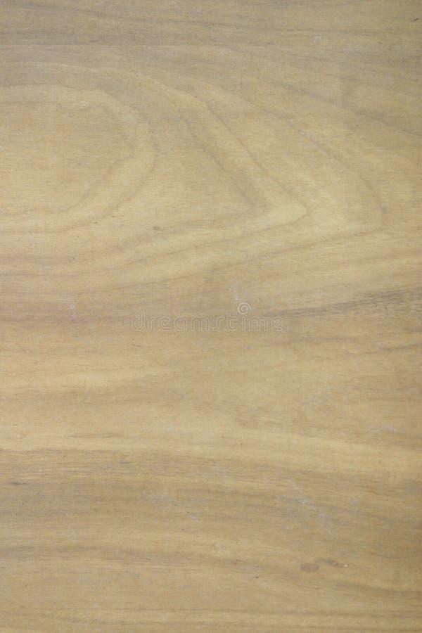 Grano de madera artificial fotografía de archivo