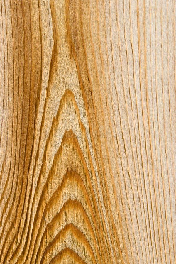 grano de madera del cedro imagenes de archivo imagen 5820624. Black Bedroom Furniture Sets. Home Design Ideas