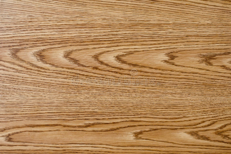 Grano de madera simulado